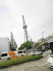 IMG_8174 (maywang1999) Tags: 犬山城