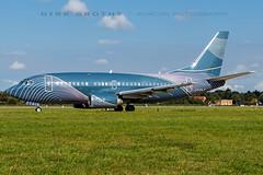 Klasjet_B735_LY-FLT_20190908_HAM-2 (Dirk Grothe | Aviation Photography) Tags: klasjet b735 ham lyflt
