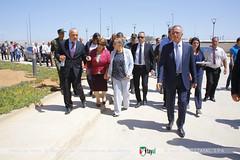 Délégation Officielle (tayalspa) Tags: mdipi ministre industrie mines algérie tayal textile