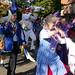 7.9.29 Lincoln Morris Dance Day 342.jpg
