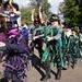 7.9.29 Lincoln Morris Dance Day 345.jpg