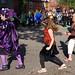 7.9.29 Lincoln Morris Dance Day 348.jpg