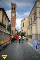 Torre de Roveri-1008