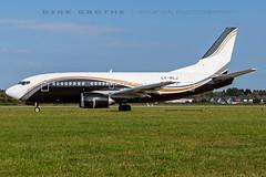 Klasjet_B735_LY-KLJ_20190908_HAM (Dirk Grothe | Aviation Photography) Tags: klasjet b735 ham lyklj