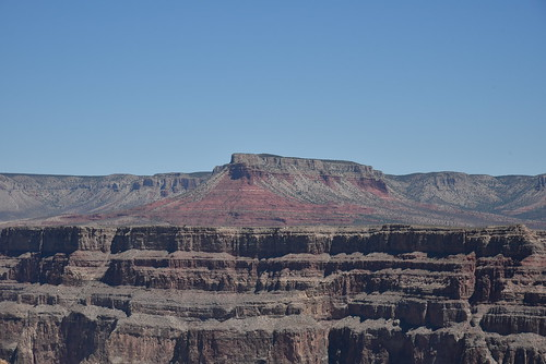 20190813_203230 - Grand Canyon West