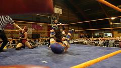 2019-09-06_21-31-31_ILCE-6500_DSC12939_Kiri (Miguel Discart (Photos Vrac)) Tags: man men sport belgium belgique belgie wrestling lutte sony catch liege luik monsieur homme priscilla highiso tbh bws wac 2019 27mm wrestlingmatch messieurs iso4000 bcwf focallength27mm e18200mmf3563ossle focallengthin35mmformat27mm ilce6500 sonyilce6500 belgianwrestlingschool sonyilce6500e18200mmf3563ossle superstarwrestling combatdelutte wrestlingalliancecompany jasontnk notitlechange tbhwac belgiancatchwrestlingfederation bwstagteamchampionship robbykenway tbhrobbykenwaysuperstarwrestlingwac tbhrobbykenway tbhsuperstarwrestling emilysauvage wildmania