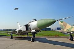 """Su-15UM Flagon-G """"72 Red"""" (Nils Mosberg) Tags: maks2019 sukhoisu15flagon sukhoisu15 sukhoisu15umflagong su15"""