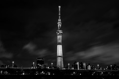 DSC09576-2 (Zengame) Tags: rx rx1 rx1r sonydscrx1rsonnart235 sonnart235 sony zeiss japan tokyo ソニー ツアイス 日本 東京