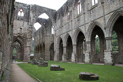 IMG_0435 (adgephoto01) Tags: tintern abbey