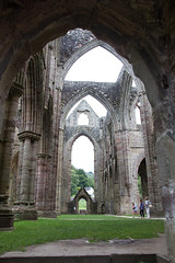 IMG_0409 (adgephoto01) Tags: tintern abbey