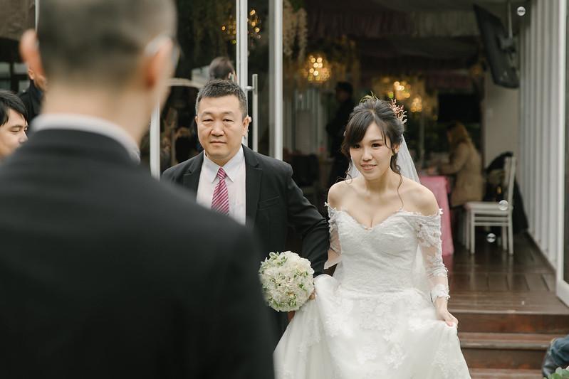 戶外婚禮拍攝