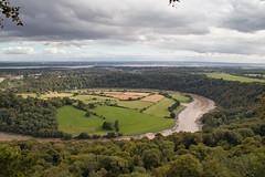 IMG_0448 (adgephoto01) Tags: wyevalley eaglesnest lancautpeninsula viewpoint
