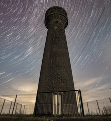 circumpolaire4-2 (Lordey Thomas) Tags: astrophotographie longueexposition