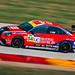 Audi RS3 LMS TCR DSG