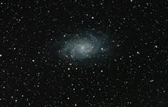 08-09-19 M33 Triangulum (ljkenny452) Tags: williamoptics z61 zenithstar61 triangulum m33 galaxy astrophotography