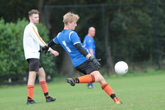 """HBC Voetbal • <a style=""""font-size:0.8em;"""" href=""""http://www.flickr.com/photos/151401055@N04/48700013908/"""" target=""""_blank"""">View on Flickr</a>"""