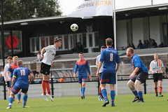 """HBC Voetbal • <a style=""""font-size:0.8em;"""" href=""""http://www.flickr.com/photos/151401055@N04/48700014903/"""" target=""""_blank"""">View on Flickr</a>"""