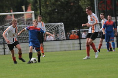 """HBC Voetbal • <a style=""""font-size:0.8em;"""" href=""""http://www.flickr.com/photos/151401055@N04/48700015133/"""" target=""""_blank"""">View on Flickr</a>"""