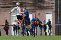 """HBC Voetbal • <a style=""""font-size:0.8em;"""" href=""""http://www.flickr.com/photos/151401055@N04/48700016178/"""" target=""""_blank"""">View on Flickr</a>"""