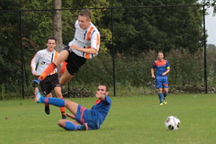 """HBC Voetbal • <a style=""""font-size:0.8em;"""" href=""""http://www.flickr.com/photos/151401055@N04/48700019123/"""" target=""""_blank"""">View on Flickr</a>"""