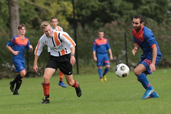 """HBC Voetbal • <a style=""""font-size:0.8em;"""" href=""""http://www.flickr.com/photos/151401055@N04/48700020708/"""" target=""""_blank"""">View on Flickr</a>"""