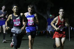 Desert Solstice XC 2019 2717 (Az Skies Photography) Tags: cross country crosscountry high school highschool xc highschoolcrosscountry highschoolxc race racer racing racers run runner runners running athlete athletes arizona az marana maranaaz crooked tree golf course crookedtreegolfcourse night sport sports athletics nightphotography sportsphotography september 6 2019 september62019 9619 962019 boys black blackrace boysblackrace canon eos 80d canoneos80d eos80d canon80d