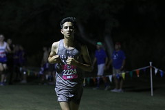 Desert Solstice XC 2019 2699 (Az Skies Photography) Tags: cross country crosscountry high school highschool xc highschoolcrosscountry highschoolxc race racer racing racers run runner runners running athlete athletes arizona az marana maranaaz crooked tree golf course crookedtreegolfcourse night sport sports athletics nightphotography sportsphotography september 6 2019 september62019 9619 962019 boys black blackrace boysblackrace canon eos 80d canoneos80d eos80d canon80d