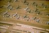 Area 25 (Al Henderson) Tags: amarc arizona aviation boeing c135 davismonthanafb ec135 kc135 planes stratotanker tucson usaf boneyard desert military storage