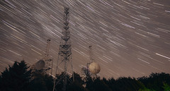 circumpolaire 4 (Lordey Thomas) Tags: astrophotographie longueexposition