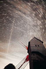 circumpolaire1 (Lordey Thomas) Tags: astrophotographie longueexposition