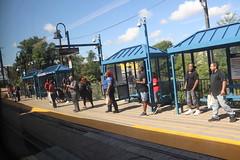 02.MARC.PennLine.481.MD.7September2019 (Elvert Barnes) Tags: 2019 publictransportation publictransportation2019 ridebyshooting maryland md2019 trainstation commuting commuting2019 marylanddepartmentoftransportation ridebyshooting2019 marc2019 marc marctrain marcmarylandarearegionalcommutertrainservice marctrain481southboundwashingtondc saturday7september2019marctrain481southboundenroutetowashingtondc marcpennlinetrainstations marctrainstations marcpennlinetrain481 marctrain481 viewfromtrainwindows viewfromtrainwindows2019 marcpennlinetrain481southbound mtamaryland marylandtransitadministration marctrainstation baltimoremd2019 baltimoremaryland baltimorecity westbaltimorestation westbaltimorestation2019 marcwestbaltimorestation commuters commuters2019 saturday7september2019enroutetowashingtondc saturday7september2019triptowashingtondcforcatering september2019 7september2019