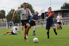 """HBC Voetbal • <a style=""""font-size:0.8em;"""" href=""""http://www.flickr.com/photos/151401055@N04/48700352141/"""" target=""""_blank"""">View on Flickr</a>"""