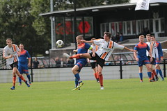 """HBC Voetbal • <a style=""""font-size:0.8em;"""" href=""""http://www.flickr.com/photos/151401055@N04/48700352746/"""" target=""""_blank"""">View on Flickr</a>"""