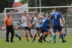 """HBC Voetbal • <a style=""""font-size:0.8em;"""" href=""""http://www.flickr.com/photos/151401055@N04/48700353381/"""" target=""""_blank"""">View on Flickr</a>"""
