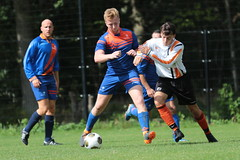 """HBC Voetbal • <a style=""""font-size:0.8em;"""" href=""""http://www.flickr.com/photos/151401055@N04/48700356031/"""" target=""""_blank"""">View on Flickr</a>"""