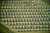 Where's Wally? (Al Henderson) Tags: amarc arizona aviation davismonthanafb f4 mcdonnelldouglas phantom tucson usaf boneyard desert military storage