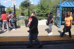 07.MARC.PennLine.481.MD.7September2019 (Elvert Barnes) Tags: 2019 publictransportation publictransportation2019 ridebyshooting maryland md2019 trainstation commuting commuting2019 marylanddepartmentoftransportation ridebyshooting2019 marc2019 marc marctrain marcmarylandarearegionalcommutertrainservice marctrain481southboundwashingtondc saturday7september2019marctrain481southboundenroutetowashingtondc marcpennlinetrainstations marctrainstations marcpennlinetrain481 marctrain481 viewfromtrainwindows viewfromtrainwindows2019 marcpennlinetrain481southbound mtamaryland marylandtransitadministration marctrainstation baltimoremd2019 baltimoremaryland baltimorecity westbaltimorestation westbaltimorestation2019 marcwestbaltimorestation commuters commuters2019 saturday7september2019enroutetowashingtondc saturday7september2019triptowashingtondcforcatering september2019 7september2019