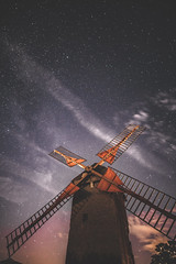 DSC01461 (Lordey Thomas) Tags: astrophotographie longueexposition