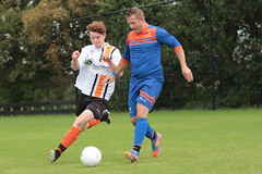 """HBC Voetbal • <a style=""""font-size:0.8em;"""" href=""""http://www.flickr.com/photos/151401055@N04/48700522347/"""" target=""""_blank"""">View on Flickr</a>"""