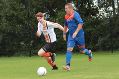 """HBC Voetbal • <a style=""""font-size:0.8em;"""" href=""""http://www.flickr.com/photos/151401055@N04/48700522587/"""" target=""""_blank"""">View on Flickr</a>"""