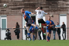 """HBC Voetbal • <a style=""""font-size:0.8em;"""" href=""""http://www.flickr.com/photos/151401055@N04/48700524977/"""" target=""""_blank"""">View on Flickr</a>"""