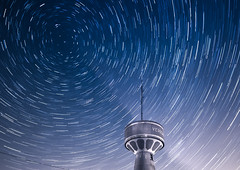 proc2-8 (Lordey Thomas) Tags: astrophotographie longueexposition