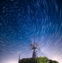 proc2-7 (Lordey Thomas) Tags: astrophotographie longueexposition