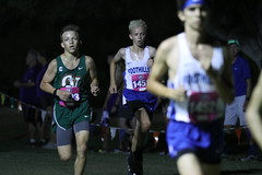 Desert Solstice XC 2019 2680 (Az Skies Photography) Tags: cross country crosscountry high school highschool xc highschoolcrosscountry highschoolxc race racer racing racers run runner runners running athlete athletes arizona az marana maranaaz crooked tree golf course crookedtreegolfcourse night sport sports athletics nightphotography sportsphotography september 6 2019 september62019 9619 962019 boys black blackrace boysblackrace canon eos 80d canoneos80d eos80d canon80d
