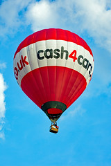 acb 9344 (m.c.g.owen) Tags: bristol ashton court balloon launches evening 8th september 2019 launch flying flight hot air ballooning cash4cars