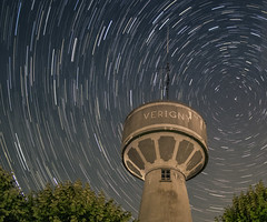 proc-6 (Lordey Thomas) Tags: astrophotographie longueexposition