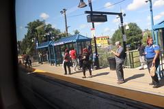 03.MARC.PennLine.481.MD.7September2019 (Elvert Barnes) Tags: 2019 publictransportation publictransportation2019 ridebyshooting maryland md2019 trainstation commuting commuting2019 marylanddepartmentoftransportation ridebyshooting2019 marc2019 marc marctrain marcmarylandarearegionalcommutertrainservice marctrain481southboundwashingtondc saturday7september2019marctrain481southboundenroutetowashingtondc marcpennlinetrainstations marctrainstations marcpennlinetrain481 marctrain481 viewfromtrainwindows viewfromtrainwindows2019 marcpennlinetrain481southbound mtamaryland marylandtransitadministration marctrainstation baltimoremd2019 baltimoremaryland baltimorecity westbaltimorestation westbaltimorestation2019 marcwestbaltimorestation commuters commuters2019 saturday7september2019enroutetowashingtondc saturday7september2019triptowashingtondcforcatering september2019 7september2019