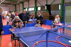 DSCF1334 (Zorn TT Hochfelden - Aller plus haut ...) Tags: tennisdetable zorntthochfelden hochfelden jeunes écoledeping pingpong forumdesassociations aipz