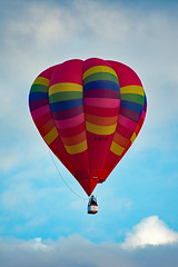 acb 9341 (m.c.g.owen) Tags: hot court bristol evening flying air balloon flight september launch ashton ballooning 8th 2019 launches gbthf