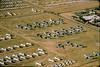 AMARC Apr 99 (6) (Al Henderson) Tags: a6 amarc arizona aviation c141 davismonthanafb grumman intruder lockheed orion p3 starlifter tucson usnavy usaf usn boneyard desert military storage